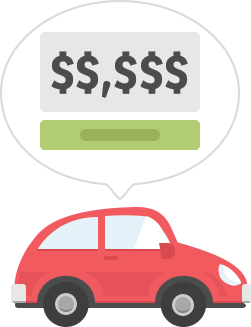 Sell Your Car Instantly | Peddle